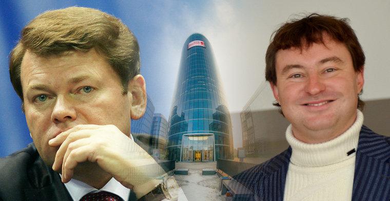 Представитель Архангельского описал политические аспекты его дела