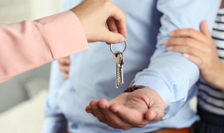 Юридические аспекты покупки недвижимости во Франции