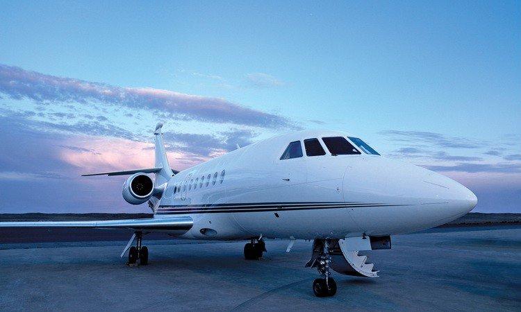 25 новых офисов в Европе открыл ведущий авиационный брокер AVIAV TM (Cofrance SARL)