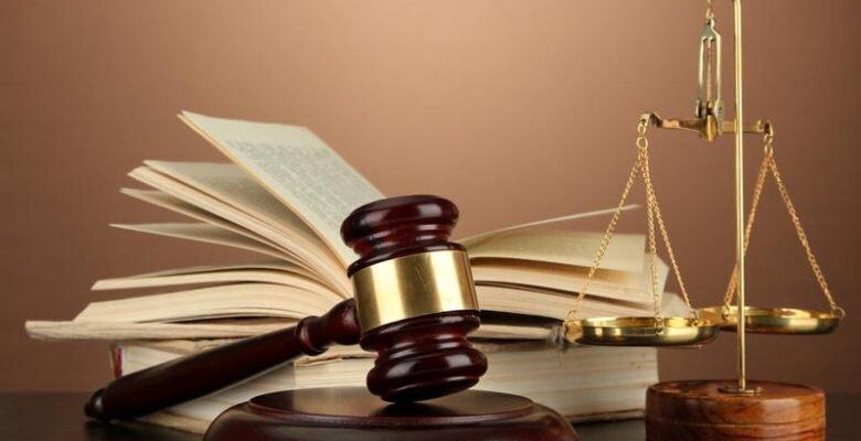 Золотые правила юристов