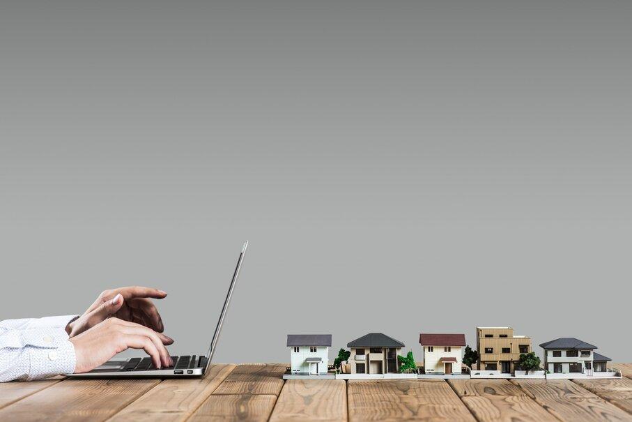 Французские домовладельцы могут повысить арендную плату