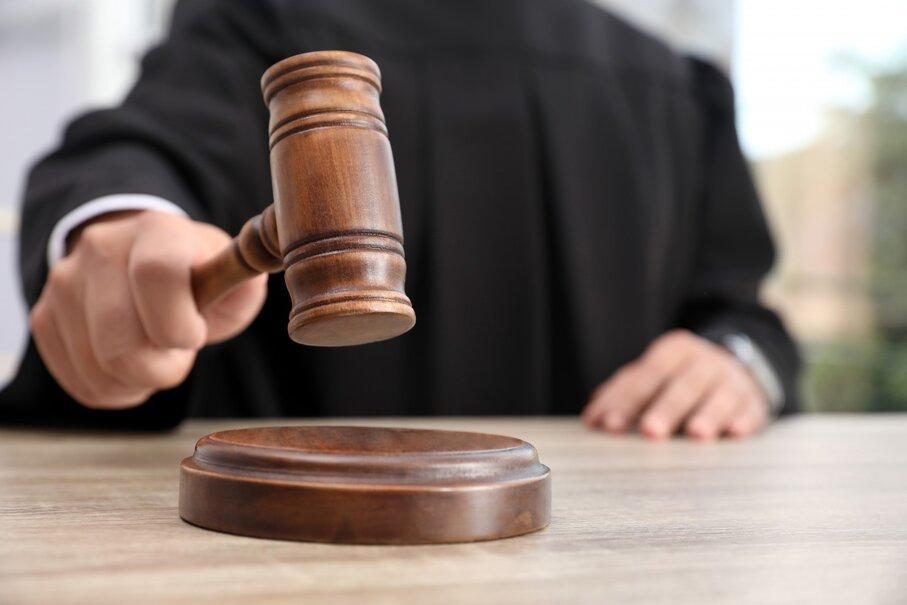 Встать, суд идет: самые необычные судебные процессы
