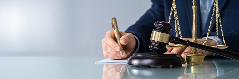 Испанские адвокаты защищают россиянку от экстрадиции в США