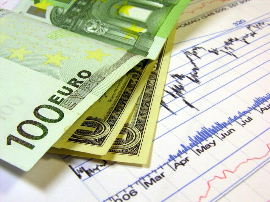Акцизы во Франции и правила двойного налогообложения