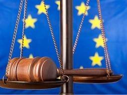 Россия получила право не признавать решения ЕСПЧ