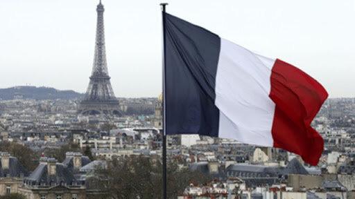 Экстрадиция из Франции в США не состоялась