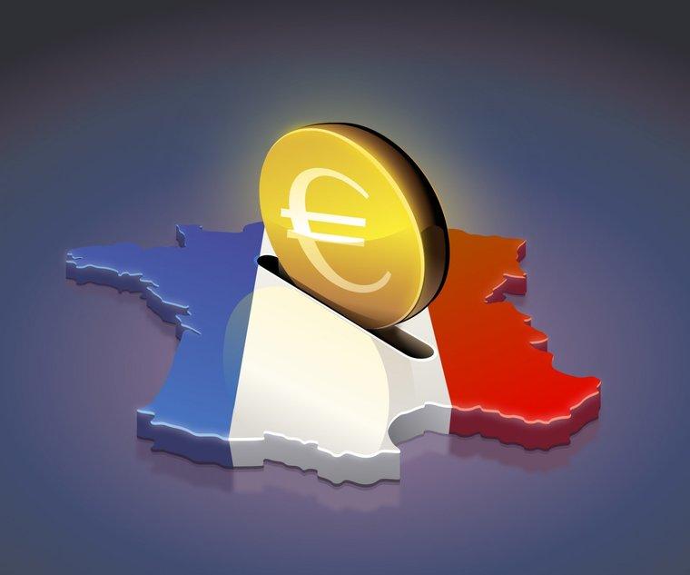 Власти Франции поддерживают ограничения иностранных поглощений