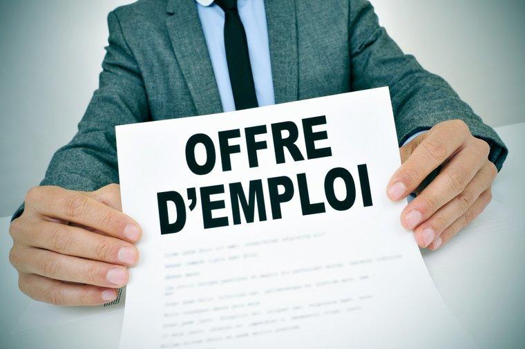 Франция бастует против реформ рынка труда