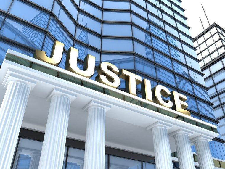 Обращение в Европейский суд по правам человека