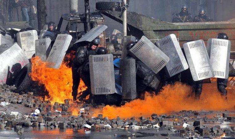 Россия отказала Украине в экстрадиции двенадцати бойцов