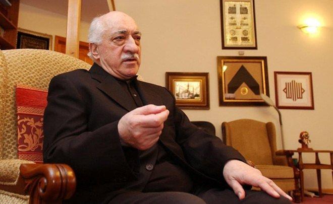 Турецкие власти не теряют надежду на то, что добьются экстрадиции Гюлена