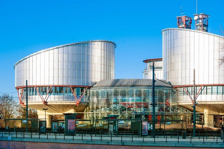 Иностранец отсудил у ФСБ компенсацию через ЕСПЧ