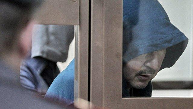 Россия должна выплатить лидеру «тамбовцев» пятнадцать тысяч евро