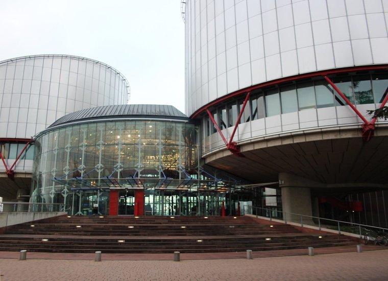 По решению Страсбургского суда Россия выплатит гражданину Сирии с просроченной визой компенсацию