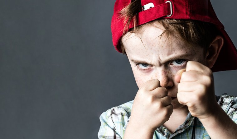 По решению ЕСПЧ гражданин России получит 36 000 евро за издевательства в детсаду