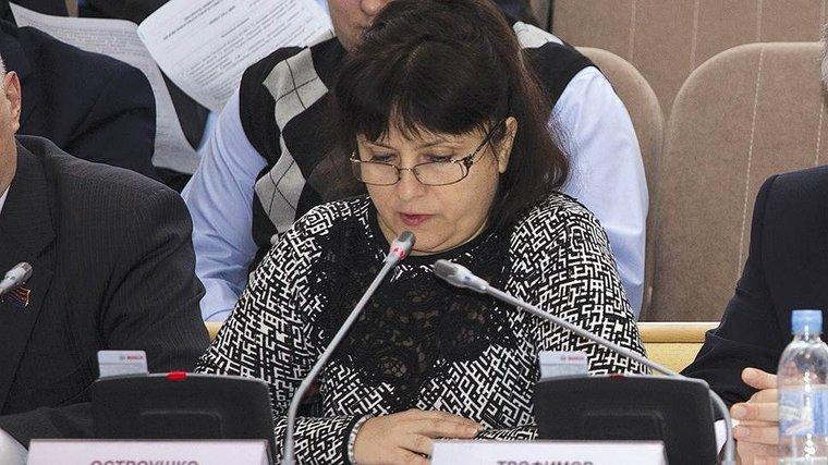 Газета «Орловская искра» выиграла в ЕСПЧ суд с российским государством