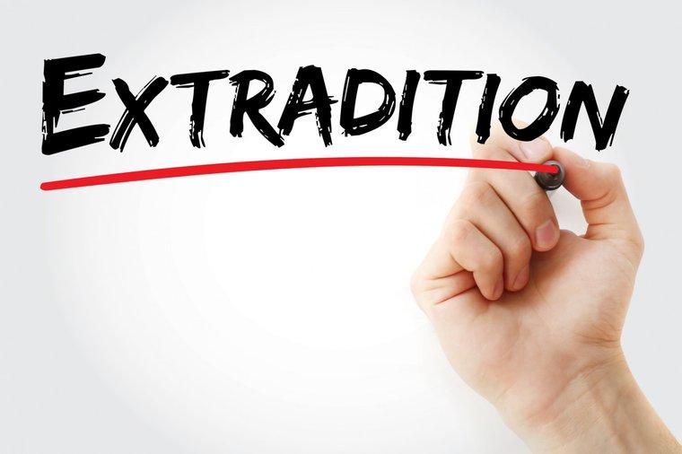 Что нужно знать об экстрадиции?