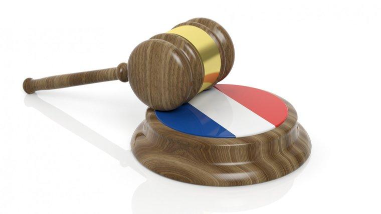 Юридическая помощь во Франции и Монако