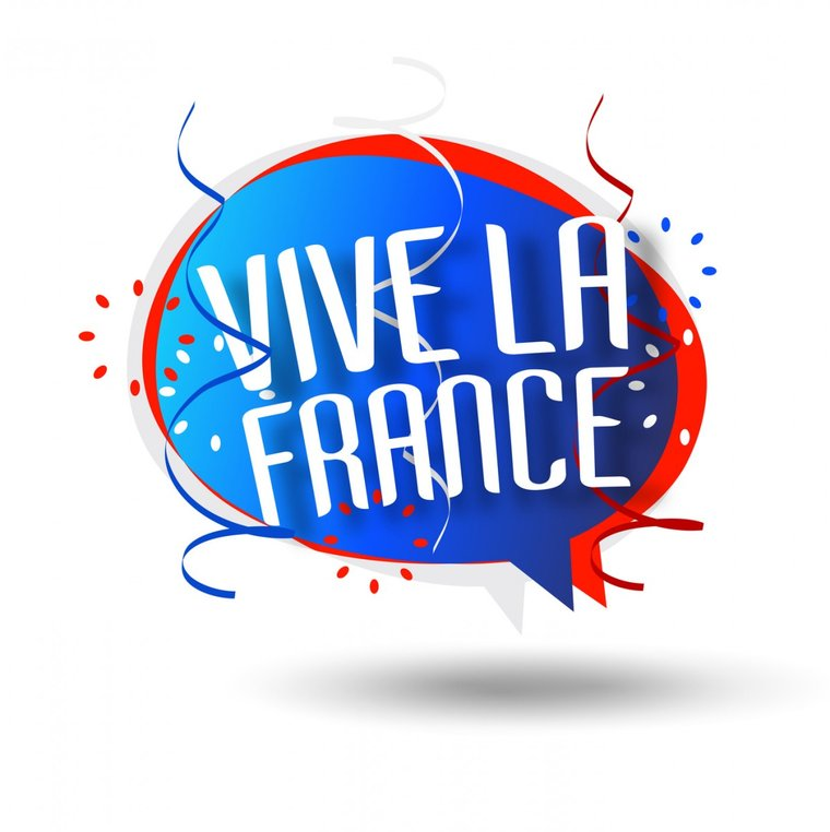 Гражданство во Франции. Получение французского гражданства