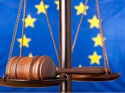 Россия получила право не признавать решения ЕСПЧ || Решение суда не готово Советник